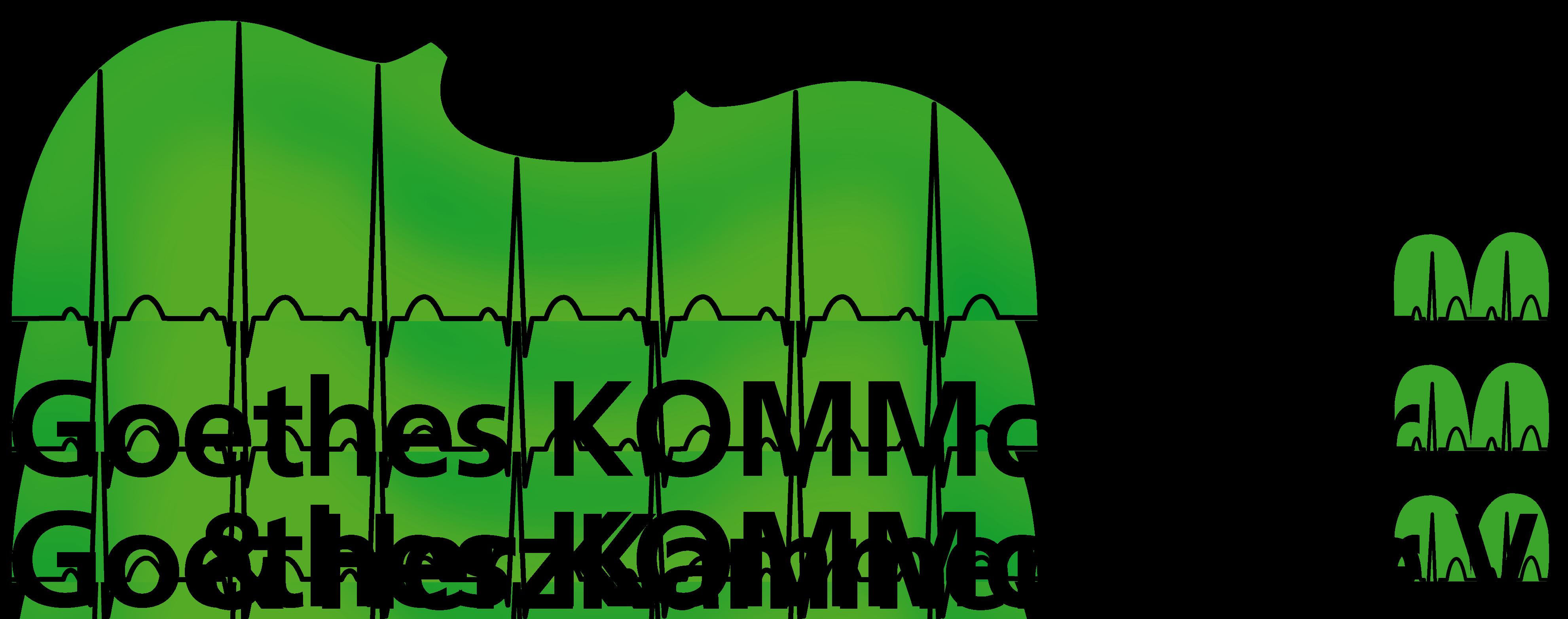Logo_Verein