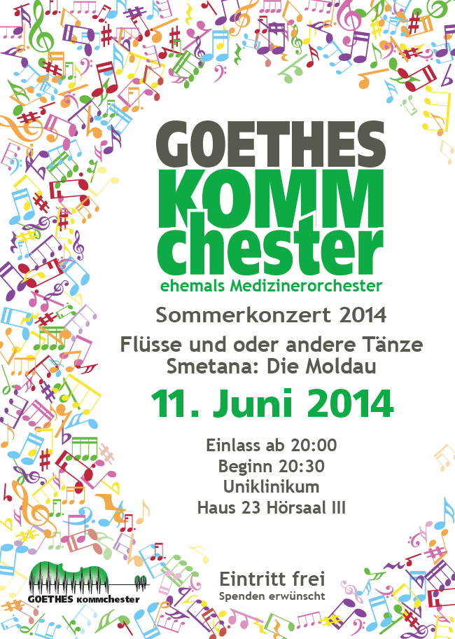Sommerkonzert_14
