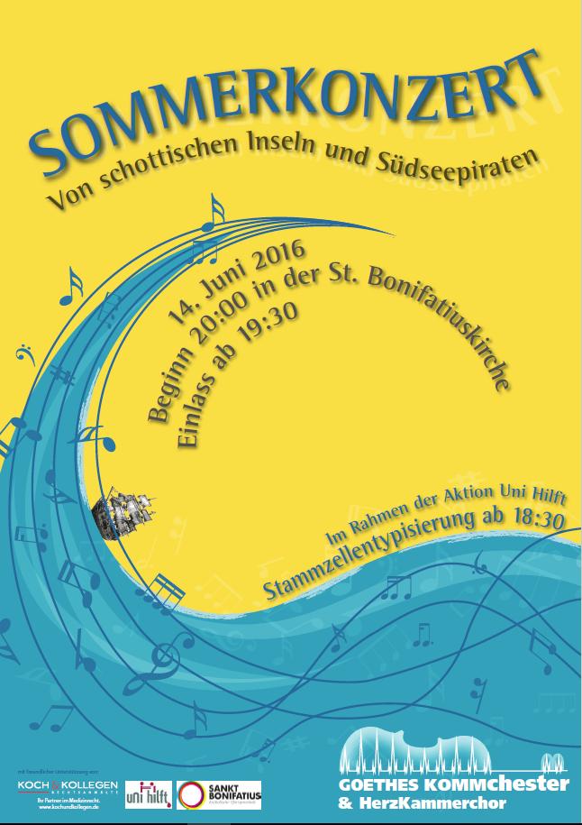 Sommerkonzert_16