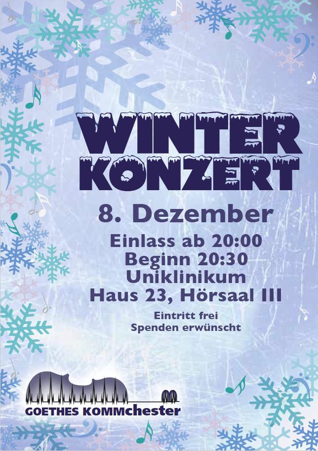 Winterkonzert_14