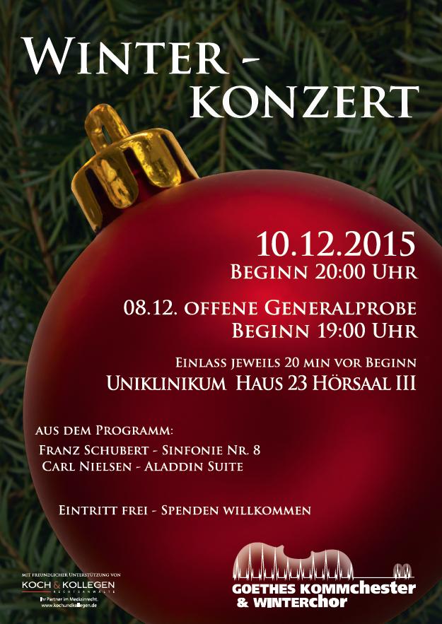 Winterkonzert_15