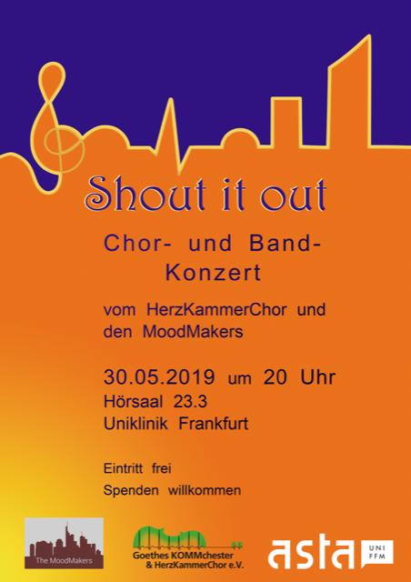 Plakat_Chorkonzert_Sommer2019